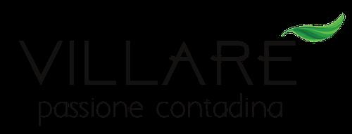 Villarè